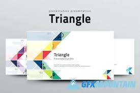 free download layout company profile company profile template powerpoint free download templates for