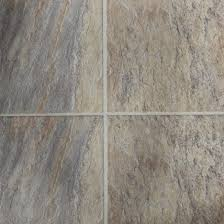 discontinued laminate tile archives floors 4 less