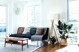 what colour curtains go with grey sofa what wall color goes with grey sofa perfectworldserversinfo curtains