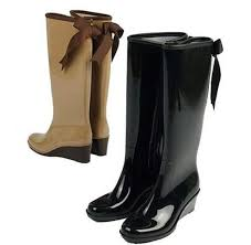 womens boots black sale best 25 womens boots on sale ideas on boots on