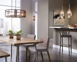industrial kitchen lighting pendants now on display in our greenville sc showroom the titus 8 light