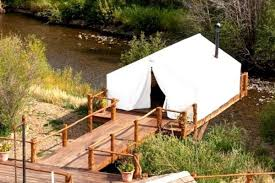tent rentals denver gling collections gling hub