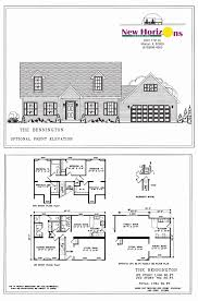 cape cod blueprints fascinating expanded cape cod house plans contemporary best