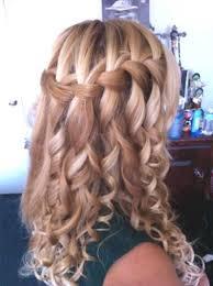 Frisuren Zum Selber Machen F Lange Haare by Frisuren Lange Haare Selber Machen Offen Acteam