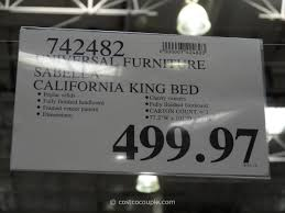 King Size Bed Dimensions In Feet Cal King Bed Dimensions In Feet 17 Best Ideas About California