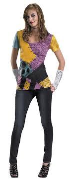 best 25 nightmare before costume ideas on