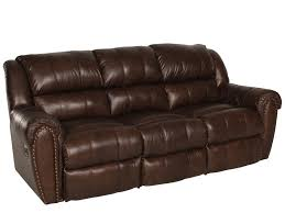 Oversized Leather Recliner Chair Furniture Lane Recliner Wide Seat Recliner Leather Recliners