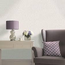 modern floral wallpaper holden daisy flower pattern wallpaper pastel colour floral motif 11913