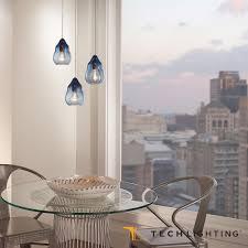 Tech Pendant Lighting Led Light Strips For Homes Tags Tech Lighting Pendant