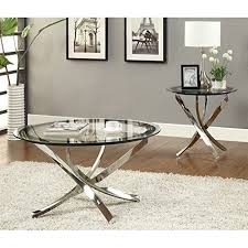 end tables cheap prices top best 5 contemporary glass end tables for sale 2016 product