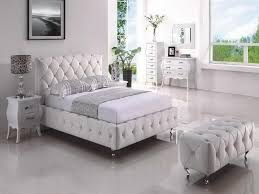 White Bedroom Furniture Ideas RacetotopCom - Bedroom furniture ideas