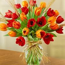 Thanksgiving Flowers Thanksgiving Flower Delivery In Pinellas Park Fox Run Floral