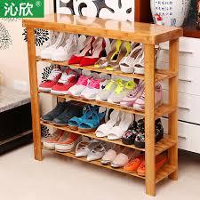 Cheap Wood Bookshelves by Cheap Wood Shelf Promotion Shop For Promotional Cheap Wood Shelf