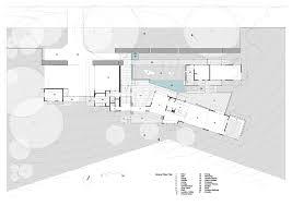 baby nursery glass home plans philip johnson glass house floor