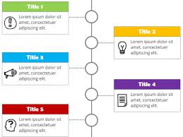 download elearning templates for storyline 360