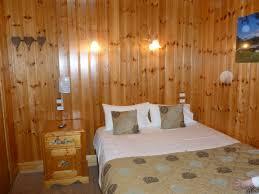 les chambres du glacier chambres avec vue chamonix hotel aiguille du midi hotel chamonix