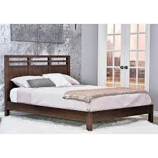 Costco Platform Bed Parkrose Full Platform Bed