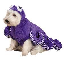 Large Halloween Costumes Dog Halloween Costumes Large Dogs Photo Album Amazon Lion