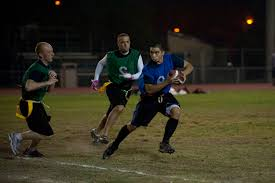 Intramural Flag Football Flag Football Season Sacks Incirlik U003e Incirlik Air Base U003e Article