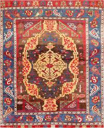 ballard rugs antique 18th century turkish james ballard rug 47373