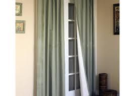 sliding glass door replacements willingness buy replacement windows tags door window blinds for
