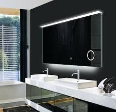 bathroom mirror design ideas beautiful bathroom mirror design ideas images liltigertoo com