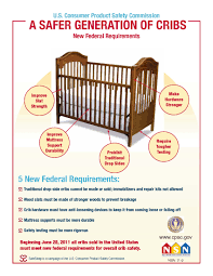 Convertible Crib Hardware by Crib Regulations Creative Ideas Of Baby Cribs