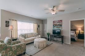 floor plans the retreat at spring creek luxury apartment homes 3 bedroom floor plans