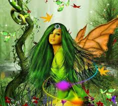 fantasy art page 39 fairies galleries