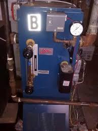 utica gas boiler pilot light steam boiler utica steam boiler