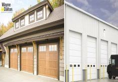 Overhead Door Lewisville Overhead Door Lewisville About Lovely Home Design Styles Interior