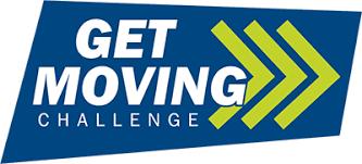 Challenge Pics Get Moving Challenge Human Resources