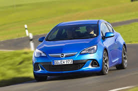 opel usa opel astra j opc photos and specs photo opel astra j opc usa and