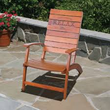 tommy bahama folding adirondack chair high quality durable wood
