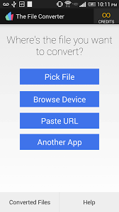pdf to text converter apk the file converter android apps on play