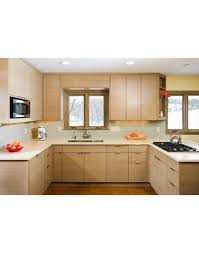 kitchen design extraordinary cool simple kitchen cabinets design