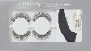 best ulta black friday deals eyelashes ulta beauty