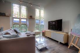 cb2 bedroom furniture piazzesi us