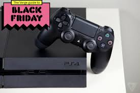 gaming pc black friday black friday 2015 the best gaming deals for ps4 xbox one wii u