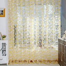 Buy Sofa Fabric Online India Compare Prices On Fabric Curtain Panels Online Shopping Buy Low