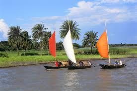archeology u0026 river cruise tours u0026 trips bangladesh