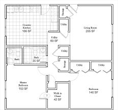 colonial village jamestown floor plan elevate living
