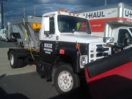 toyota uhaul truck for sale u haul truck sales gallery images for rescue removal division