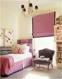 key interiors by shinay 42 teen girl bedroom ideas key interiors by shinay 42 teen girl bedroom ideas