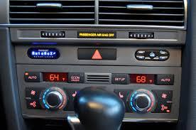 custom 2005 audi a6 for sale audi forums