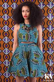 71 best african skirt and top images on pinterest african style
