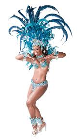 carnival costumes for sale carnival costumes carnival costume of the prized de