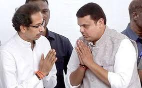 10 Cabinet Ministers Of India Maharashtra Fadnavis Ministry Expansion Today Shiv Sena Decides