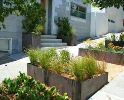 planter boxes home design ideas pictures remodel and decor