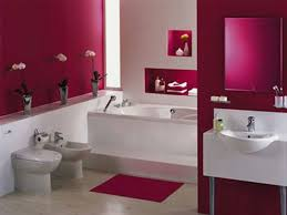 home improvement ideas bathroom top wallpaper ideas for bathroom cool home design simple